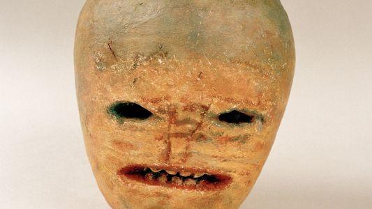 La enrevesada historia transatlántica de las calabazas de Halloween