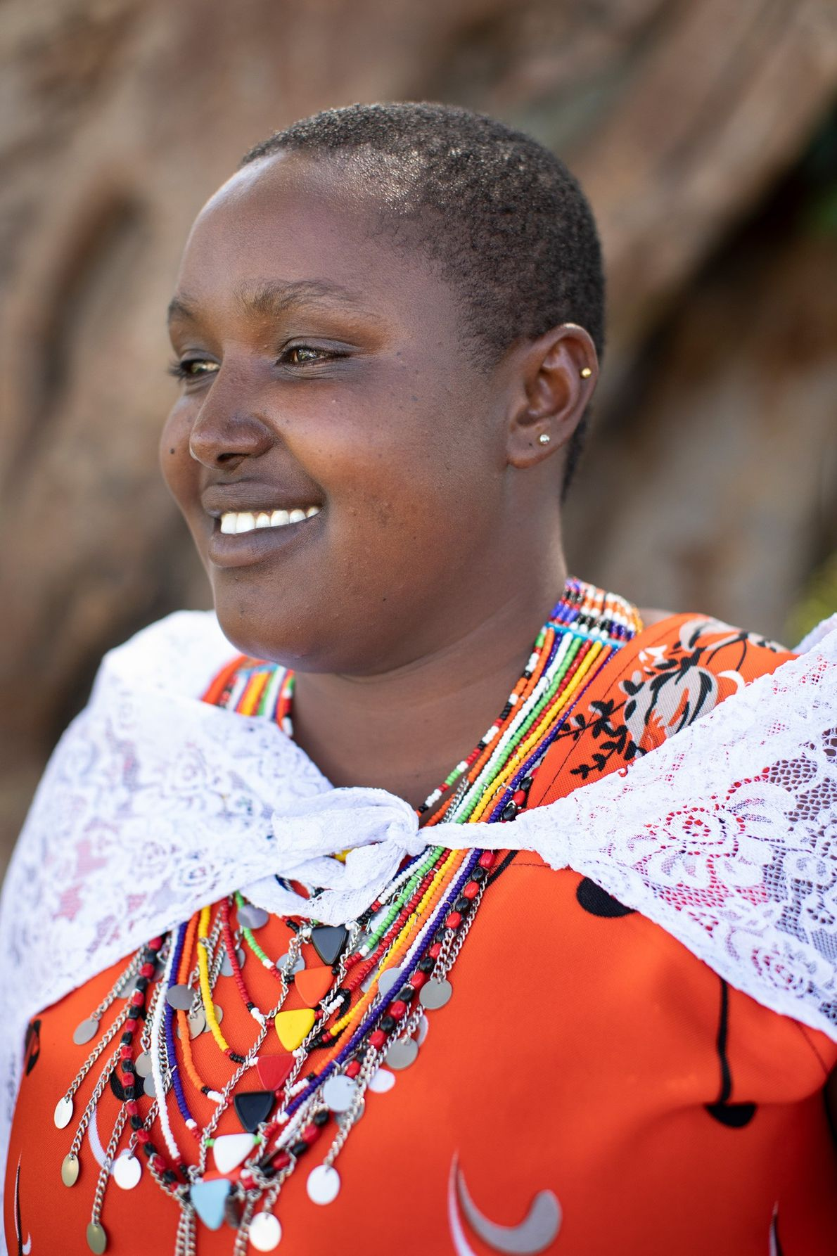 Nashipae Agnes Ntokoiwuan