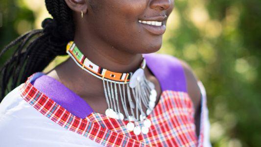 El futuro de los safaris africanos