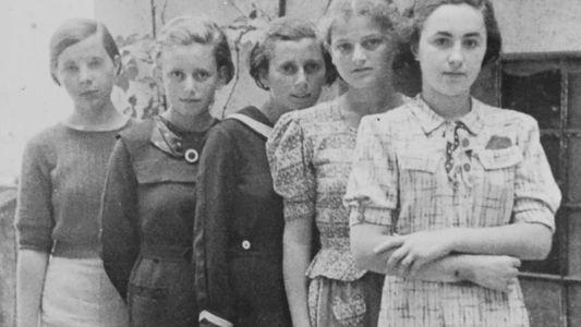 Esta es la historia de las 999 jóvenes trasladadas en el primer transporte oficial a Auschwitz