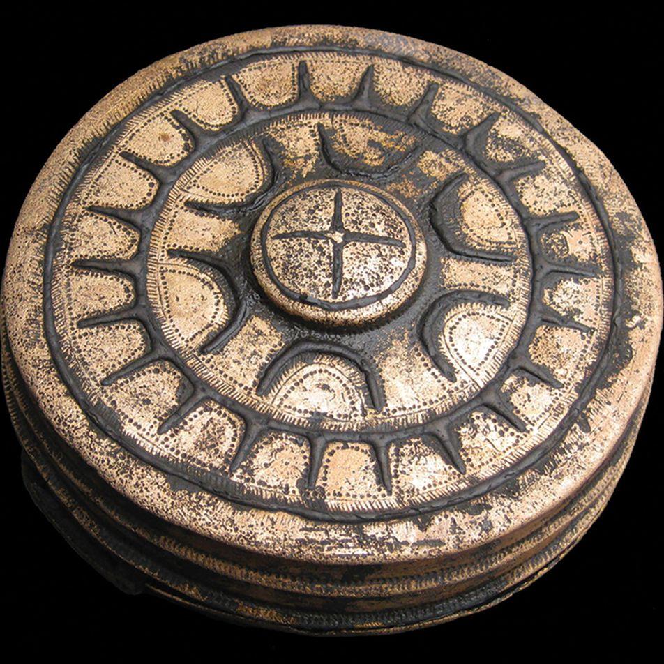 Descubren objetos intrigantes en el campo de batalla más antiguo de Europa