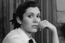 Carrie Fisher 011