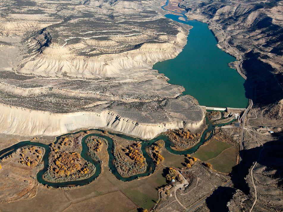 49 logros medioambientales desde el primer Día de la Tierra