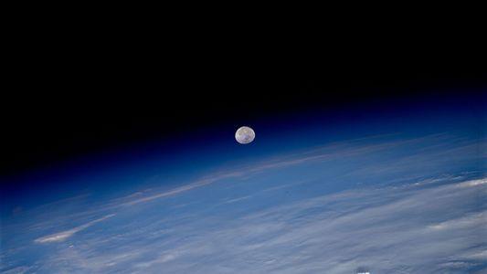 ¿Dónde está el límite del espacio? Depende de a quién se lo preguntes
