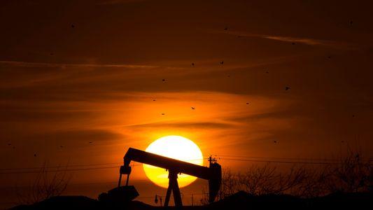 Los nativos americanos demandan a empresas de fracking por provocar terremotos en sus tierras