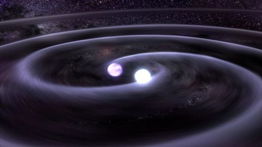 ¿Podría LIGO haber detectado una colisión entre estrellas de neutrones?