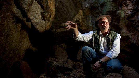 Descubiertos nuevos fósiles del Homo naledi, el misterioso antepasado humano