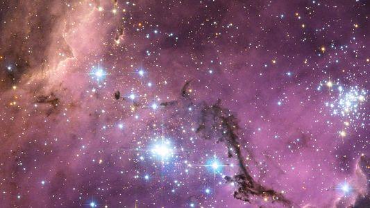 El universo parece estar expandiéndose más rápido de previsto