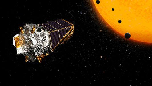 Descubierto el octavo planeta de Kepler-90, un sistema solar similar al nuestro