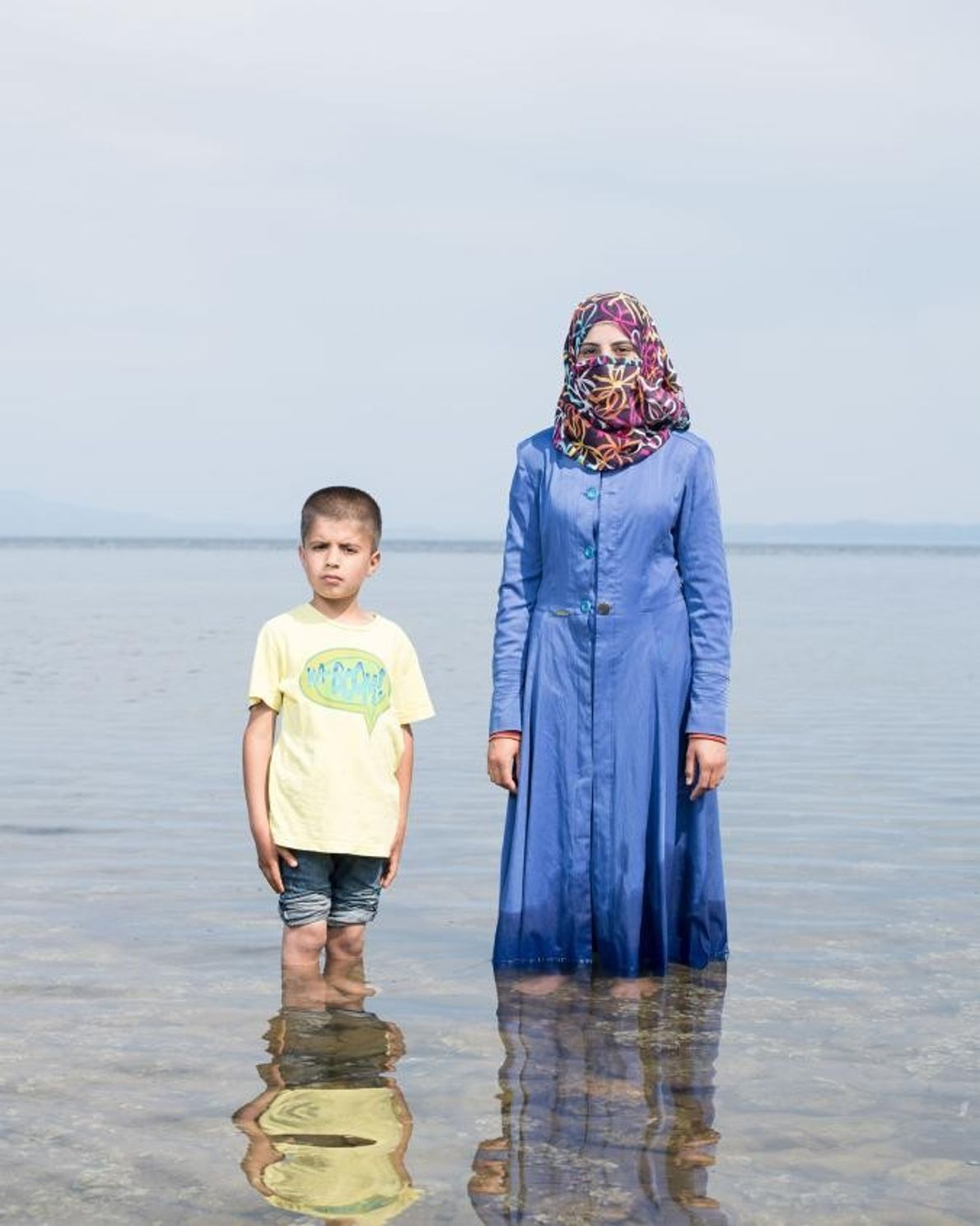 Refugiados 02