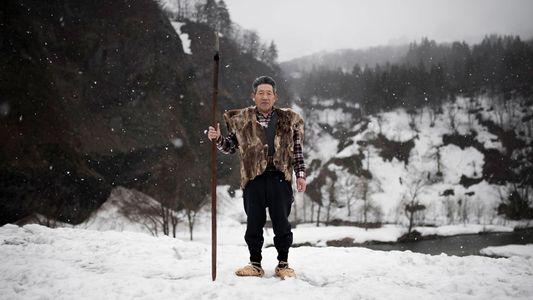 La caza de osos de los matagi, una tradición sagrada y polémica en Japón