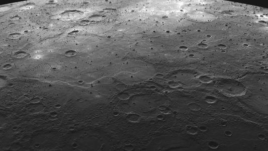 Mercurio en su mejor momento y más fenómenos astronómicos de marzo