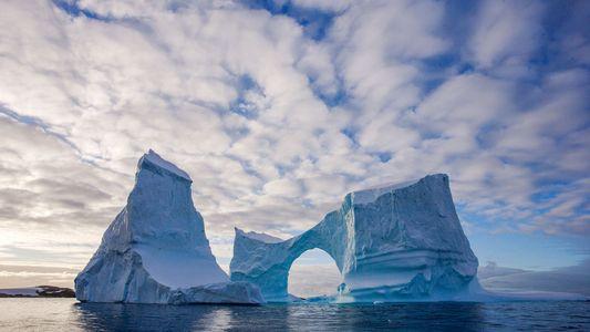 La capa de ozono podría recuperarse por completo en 2060