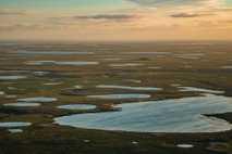 Península de Yamal