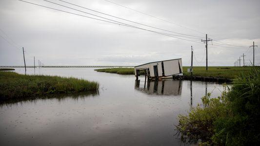 El nivel del mar aumentará durante siglos, pero nosotros controlamos cuánto y a qué ritmo