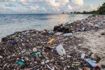 La guerra contra el plástico