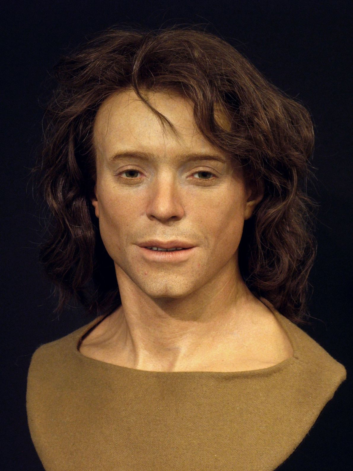 Adelasius Ebalchus