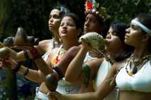 Taínos
