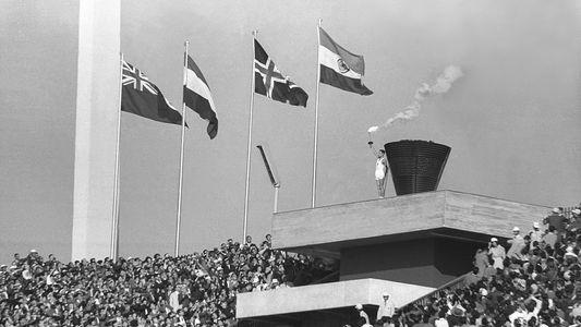 La turbulenta historia de las Olimpiadas en épocas de crisis internacionales