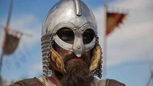 Descubierto un peine vikingo de 1.000 años de antigüedad