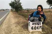 Bhavita Bhatia
