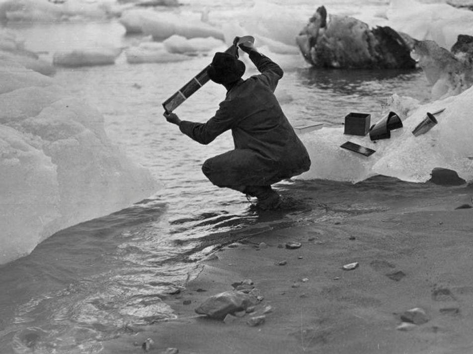130 años de National Geographic: nuestros logros fotográficos