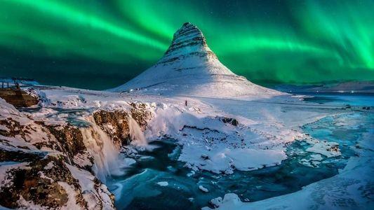 31 aventuras que solo podrás vivir en Islandia