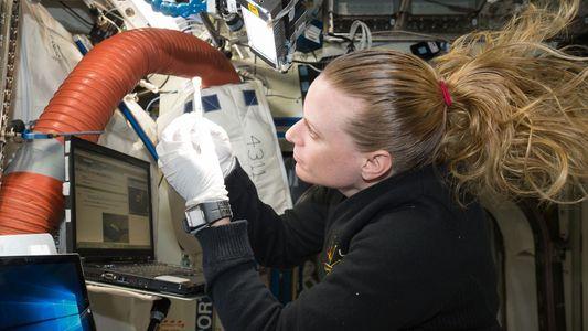 ¿Provocará la misión a Marte que enfermen los humanos?