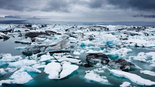 Con la desaparición de los glaciares, perdemos mucho más que hielo