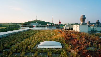100 soluciones prácticas para revertir el cambio climático
