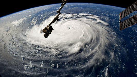 ¿Por qué el huracán Florence es una tormenta tan peligrosa?