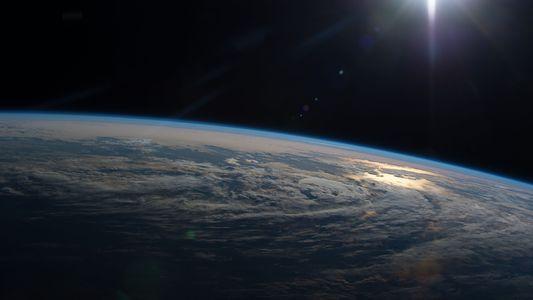 Hoy combatimos la COVID-19. ¿Cómo será nuestro planeta en 2070?