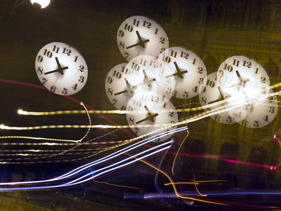 ¿Cuáles son los orígenes del año bisiesto?
