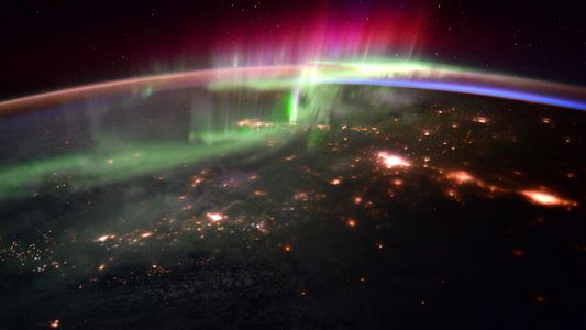 El campo magnético terrestre se invierte con más frecuencia de lo que creíamos