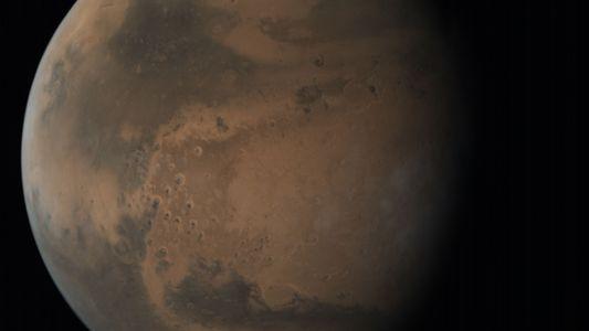 Querida Mangalyaan: lo que significa para mí la misión india a Marte