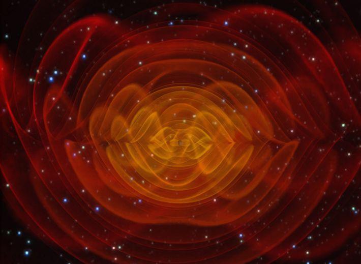 ondas-gravitacionales-1