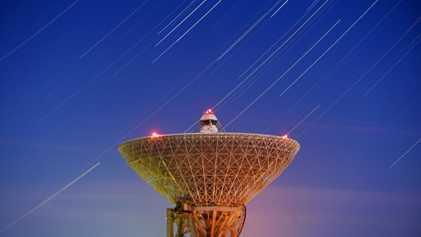 El pico de las Gemínidas y más fenómenos astronómicos de diciembre