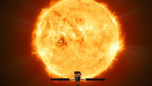 Despega la misión Solar Orbiter, que intentará desvelar los misterios del Sol