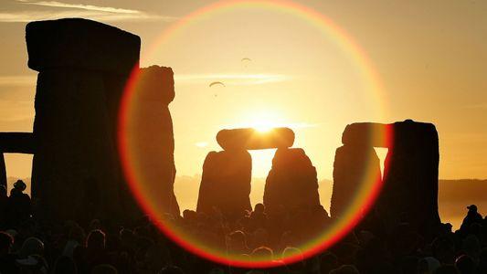 ¿Qué es el solsticio de verano? Esto es todo lo que necesitas saber