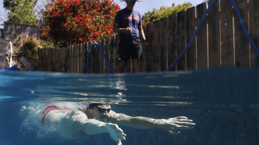 ¿Cómo reabrirán las piscinas durante la desescalada del coronavirus?