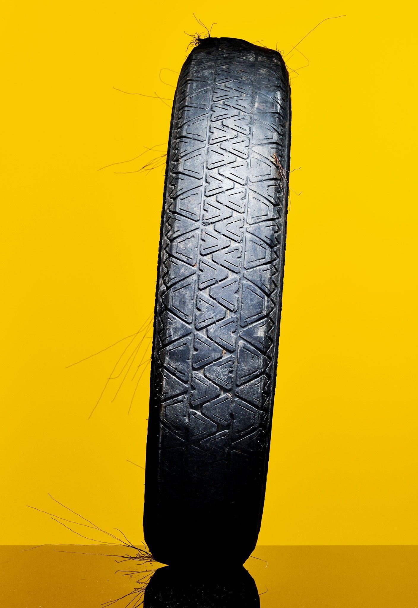 01_tire_mm9070_190418_1450