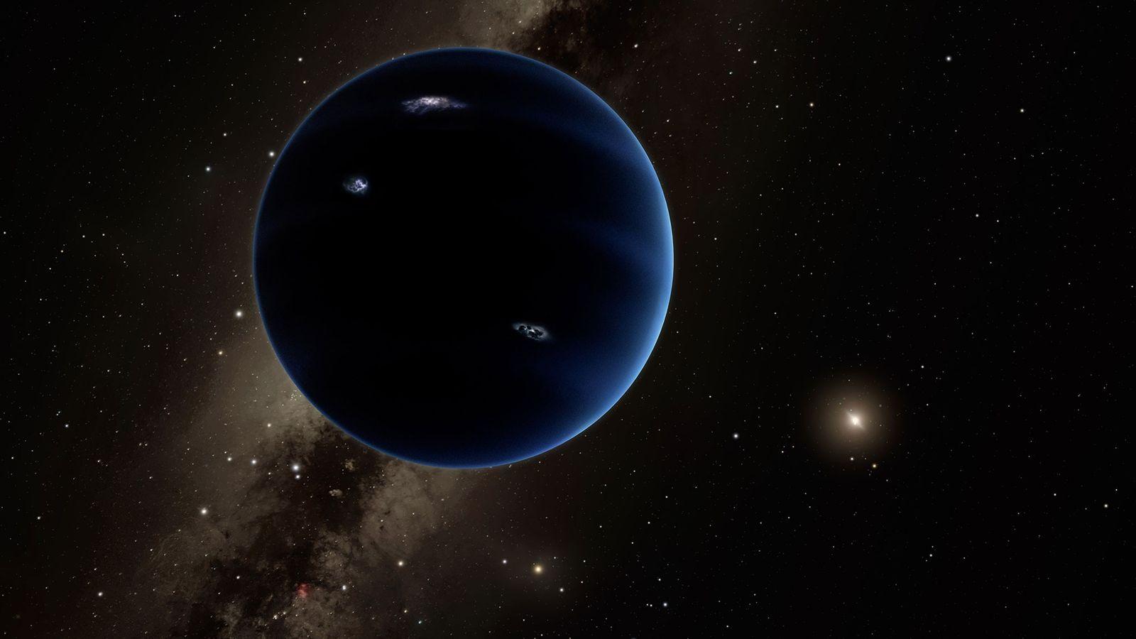 planeta-oculto-1