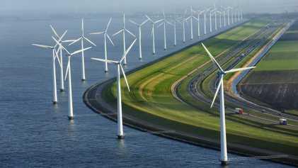 Más de una treintena de empresas españolas piden una Ley de Cambio Climático ambiciosa que incluya ...