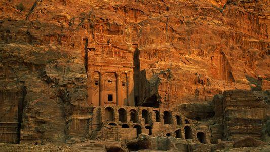 Lugares patrimonio cultural en peligro de desaparecer
