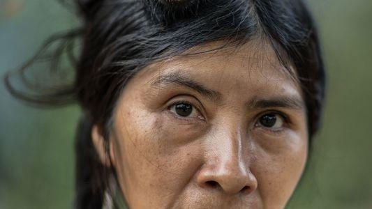 El vínculo entre los pueblos indígenas y sus monos
