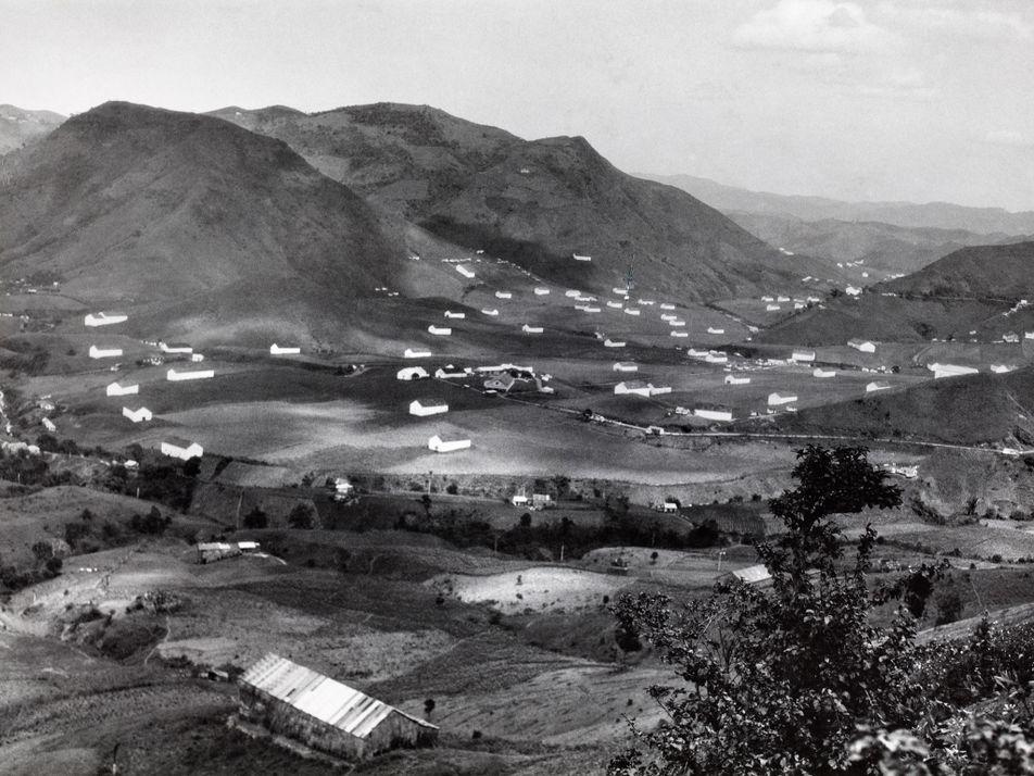 Charles Martin visitó puerto rico durante los años 20: estas son sus fotografías