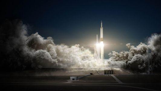Cohetes 101