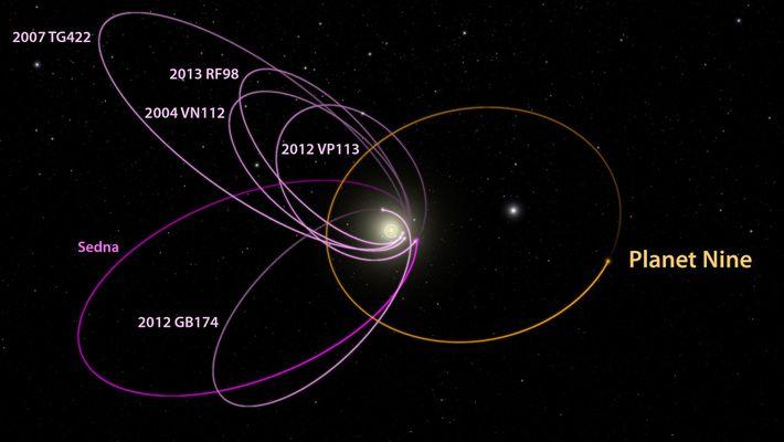 planeta-oculto-2