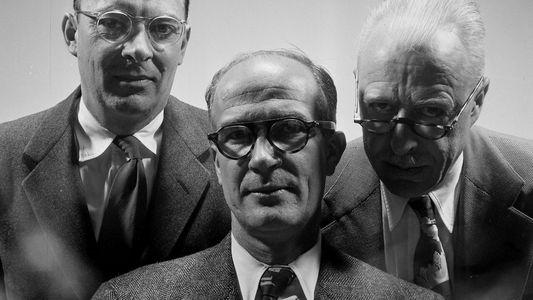 Los laureados con el Nobel más polémicos de la historia: racistas, fraudes y misóginos