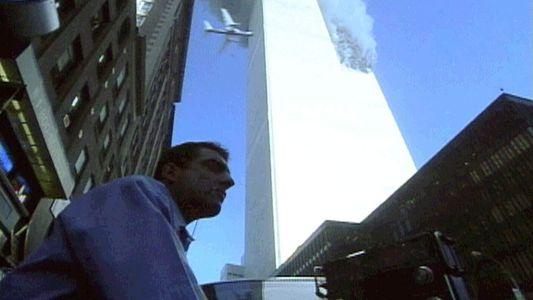 Recordando el 11S en imágenes